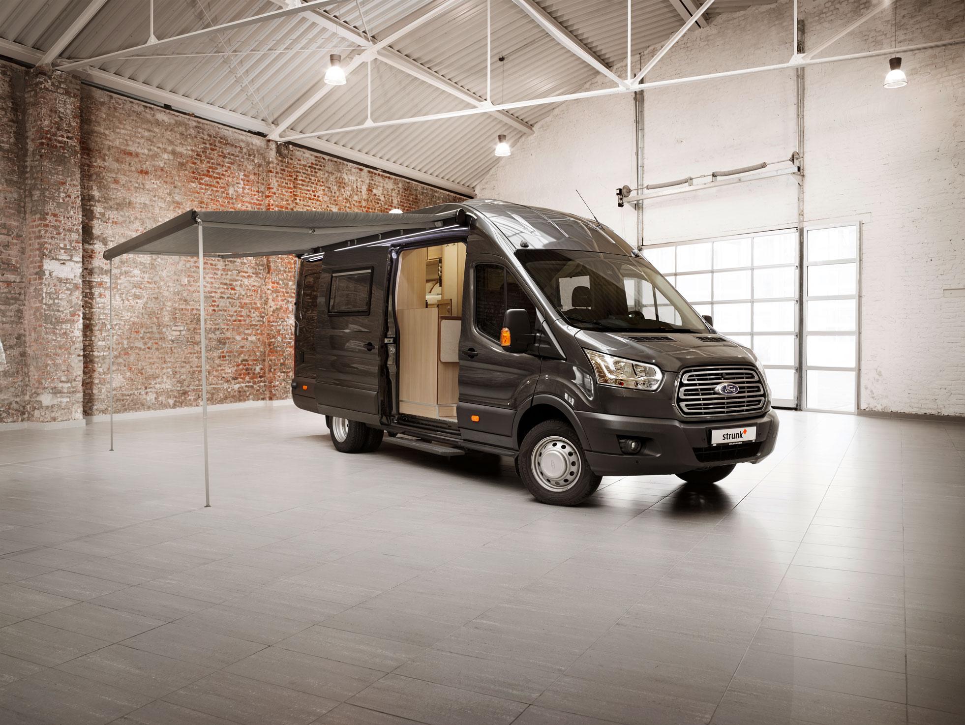 Auto Kühlschrank Gas : Auto kühlschrank dometic caravanersatzteile schiebeverschluß