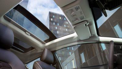 Ford Fiesta Eco Bonus Preisvorteil
