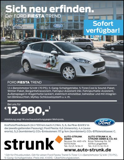 Ford-Fiesta-WM-Edition