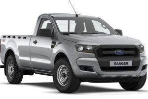 Ford Ranger Leasing Angebote : gewerbewochen 2019 ford ranger mit top leasing pick up special ~ Aude.kayakingforconservation.com Haus und Dekorationen