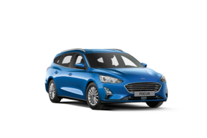 fordfocus_strunkedition
