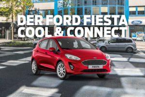 2021-03-Angebot-Fiesta